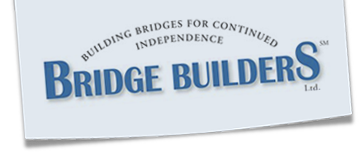 Bridge Builders, Ltd.